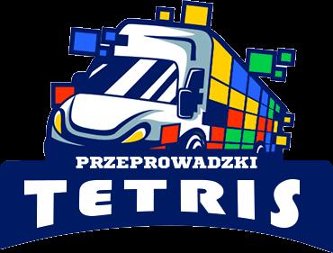Tetris Przeprowadzki Wrocław - profesjonalne i tanie przeprowadzki we Wrocławiu!